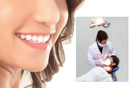 Dental Center - Yanhee Hospital - Hospital Yanhee