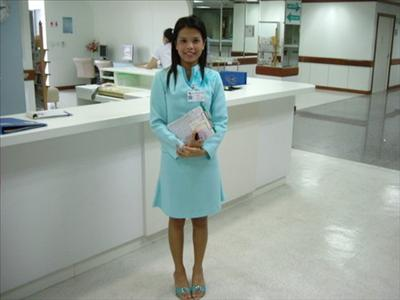 Information Center - Yanhee Hospital - Hospital Yanhee