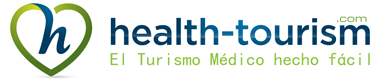 logo de health-tourism